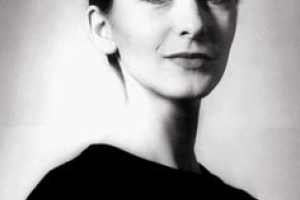 """""""Lo sguardo dell'Imperatrice – Eredità Wuppertal, omaggio a Pina Bausch"""" at La Fenice Theatre"""