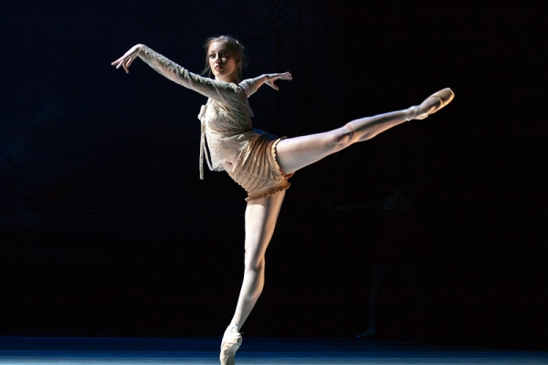 Royal Ballet Flanders