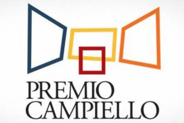Premio Campiello 50° edizione