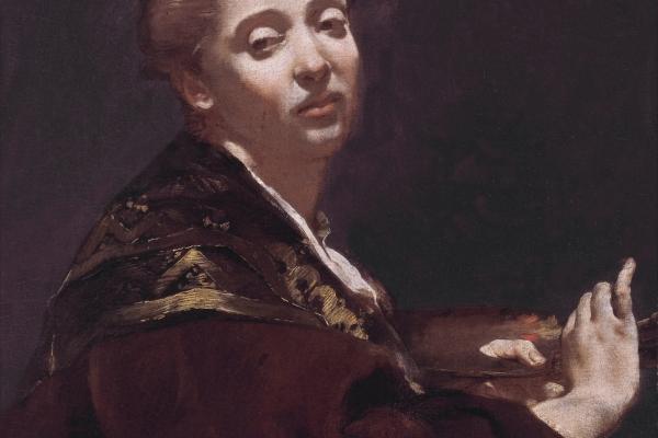 Giulia Lama. Pittrice e poetessa 1681-1747