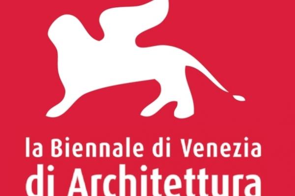 La Biennale di Venezia di Architettura
