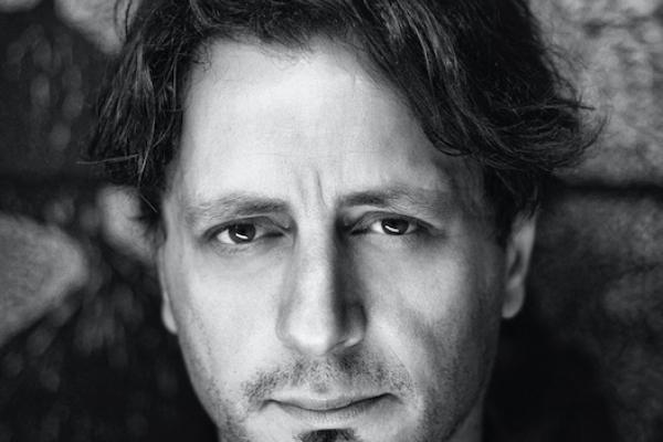 Fabio Magnasciutti – Il tempo c'è ma ci fa