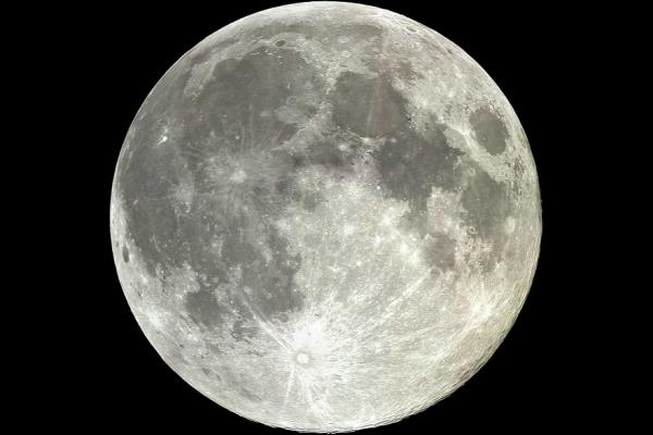 Il Regno della Luna - Niccolò Piccinni