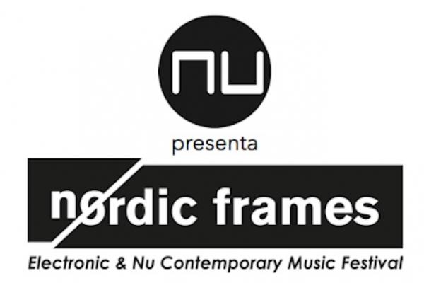 Nørdic Frames – Atom™