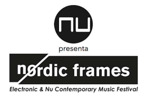Nørdic Frames – Thomas Brinkmann