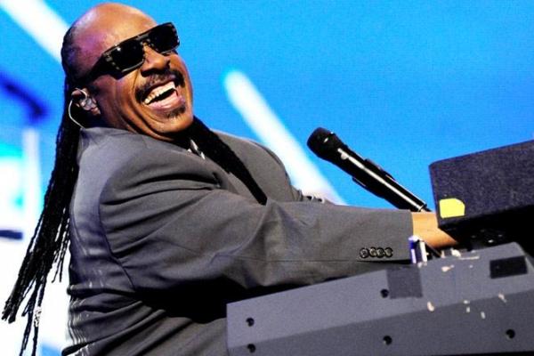 Live Music Aperitif – Tributo A Stevie Wonder