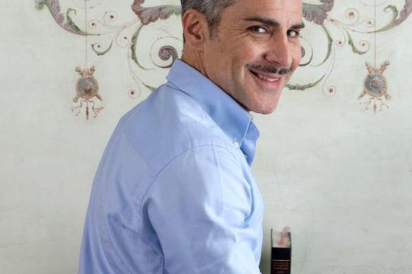 Roberto De Feo