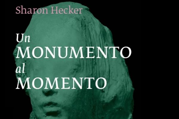 Un monumento al momento. Medardo Rosso e le origini della scultura contemporanea