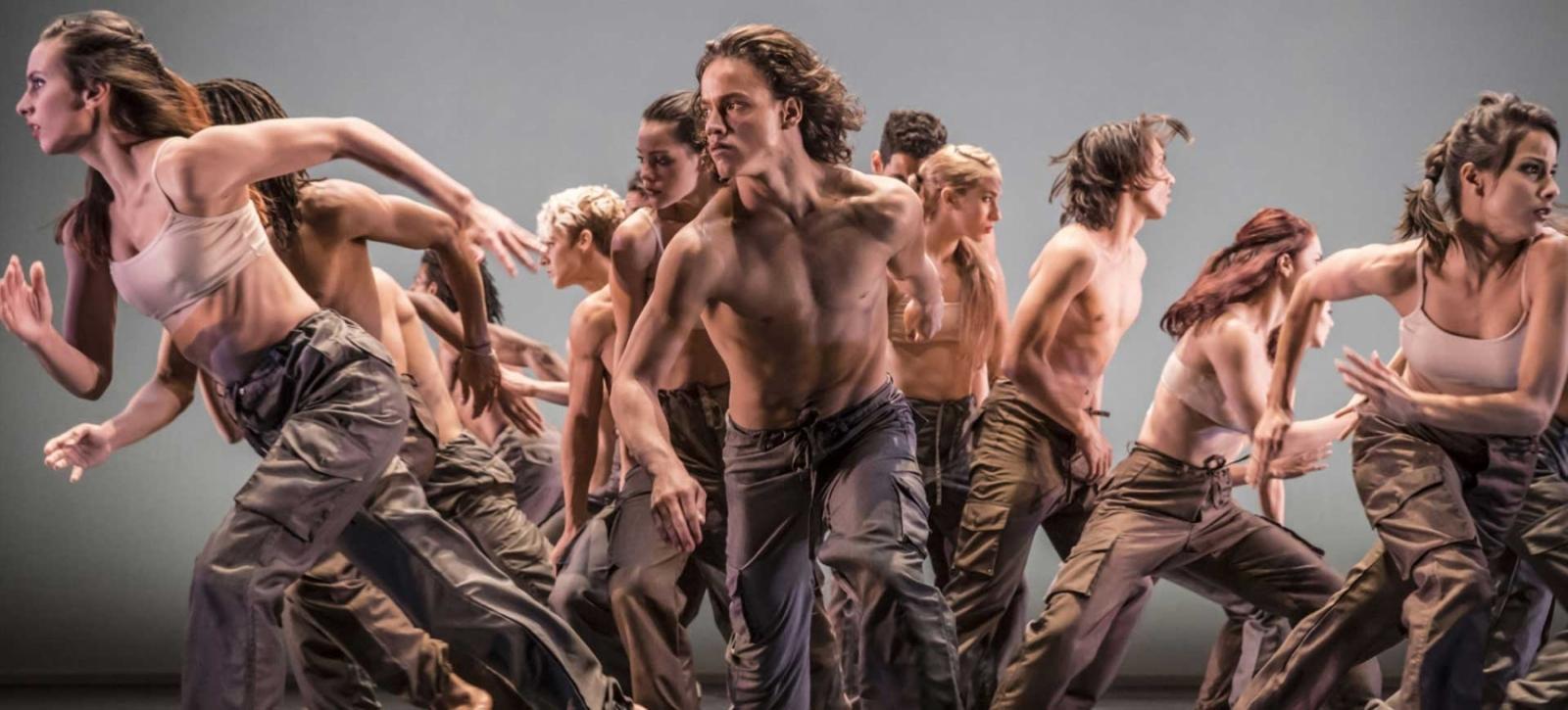 """""""Cuba Danza"""" – Alla Havana il balletto parla anche italiano (presentazione libro)"""