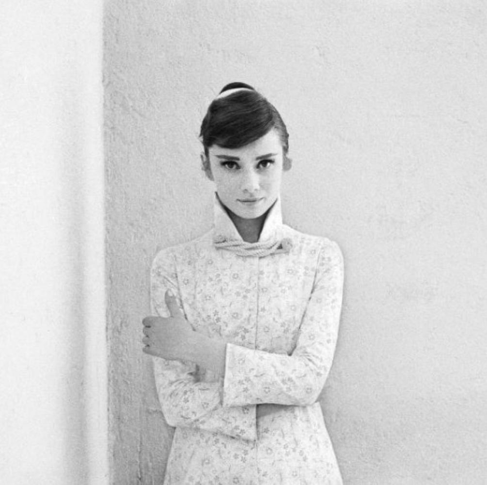 Women Fotografie di Milton H. Greene
