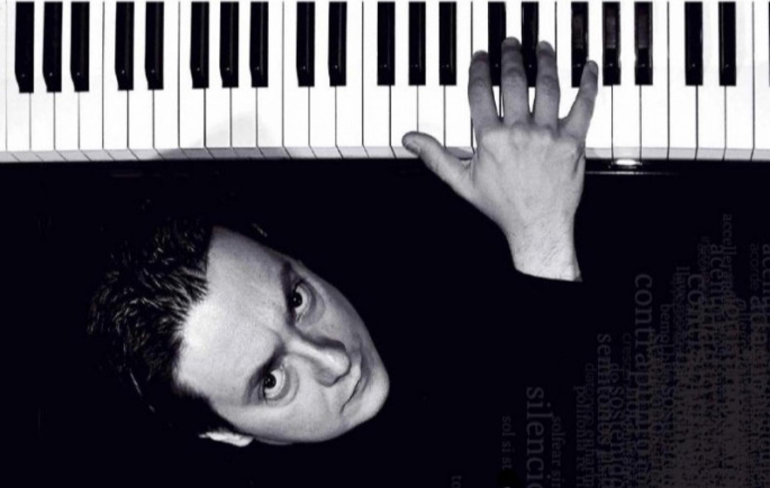 Concerto Brenno Ambrosini