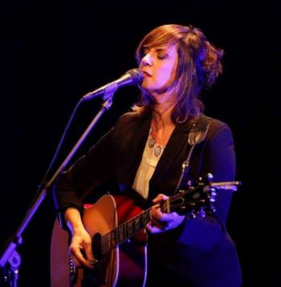 Cristina Donà - sea songs