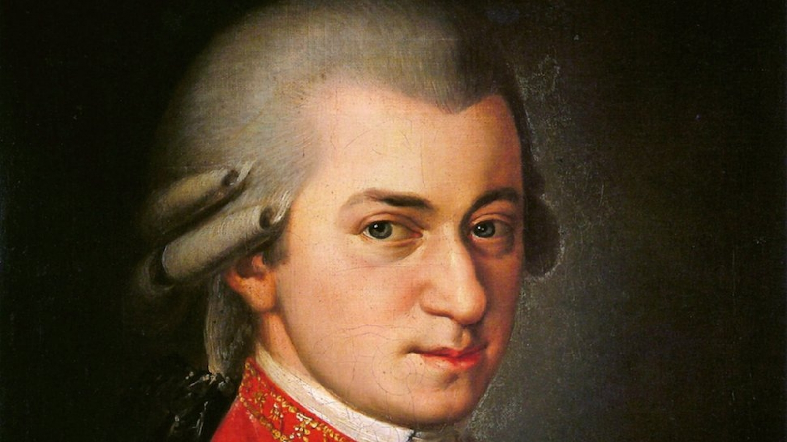 Mozart - Le Sonate per pianoforte, pianoforte a 4 mani e 2 pianoforti