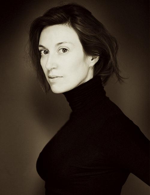 Ginevra Boralevi